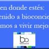 bienvenido al blog de bioconciencia