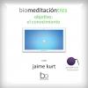 biomeditacióntres el conocimiento